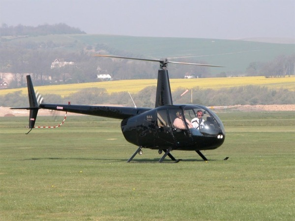 Robinson-R44-3
